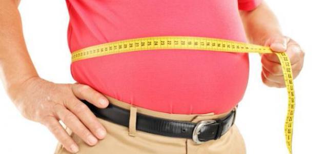 صورة كيف تخرج الدهون من الجسم , عملية اخراج الدهون من جسم الانسان