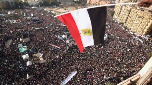 صورة صور 25 يناير , ثورة 25 يناير المجيدة
