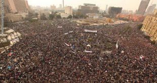 صور صور 25 يناير , ثورة 25 يناير المجيدة