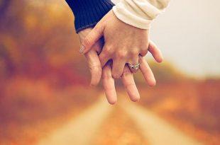 صورة صور حب حلوه , تحرك كل ذرة حب بداخلك