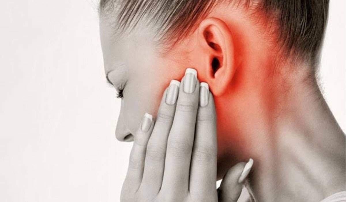صورة علاج الدوخة , صحتك امانة