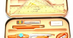 صورة ادوات هندسية , تعرف كيف تستخدمها بسهولة
