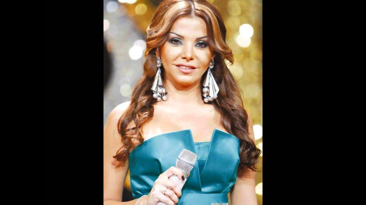 صورة رزان مغربي , نجمة اجتماعية