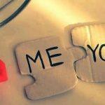 كلمات من القلب الى القلب لمن تحب , كلامك الطيب هيرجعلك حب وعطاء