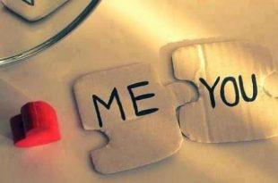 صورة كلمات من القلب الى القلب لمن تحب , كلامك الطيب هيرجعلك حب وعطاء