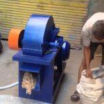 ماكينة نشارة الخشب , اربح من مشروع سهل وكسبه كبير