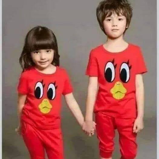 صورة ملابس اطفال جمله , واو ملابس اطفال جذابه
