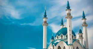صورة تفسير حلم الذهاب الى المسجد , حلم الصلاه في المسجد سيفرح قلبك