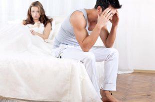 صورة اعراض نقص التستيرون , نقص هرمون التستيرون خطر علي الرجال