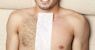 صورة كيفية حلاقة شعر الجسم للرجال , اسهل الطرق لتهذيب شعر جسمك