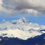 اسم اعلى جبل في العالم , جبل من جبال الهيمالايا تعرف عليه