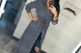 صورة ملابس حريمى , لبس شياكه للستات الانيقات