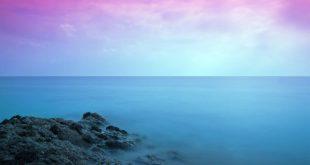 صورة خلفيات بحر , جمال الطبيعه وروعه البحر يرد روحك