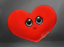 صورة صور قلوب حب , قلوب رقيقه تحب بصدق