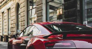 صورة سيارات فخمة جدا , سيارات جميله بها مكان للراحه
