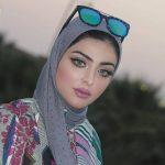 بنات الكويت , بنت الكويت جمال لا يقاوم