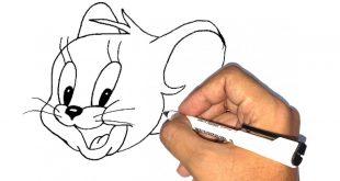 صورة كيف تتعلم الرسم , الرسم موهبه من الله فاستغلها ونميها