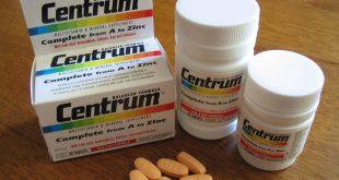 صورة حبوب فيتامينات , كل الفيتامينات المهمه لجسمك ومخك