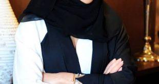 صورة منال بنت محمد بن راشد ال مكتوم , من اجمل شخصيات تقدم خير كبير