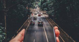 صورة صور خلفيات تلفون , تليفونك هيديلك طاقه ايجابيه بالصور دي