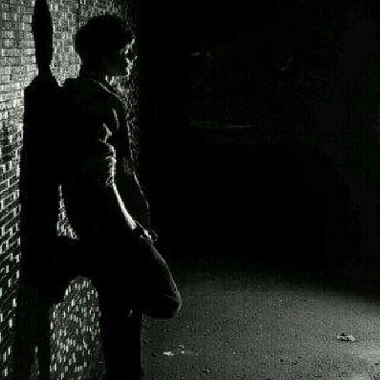 صورة صور حزينه للفيس , صورة لمشاعر صعبه ستبكيك