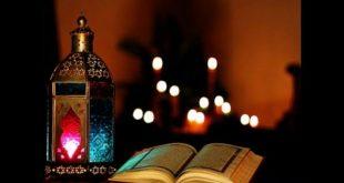 صورة صور عن رمضان , عبر عن رمضان بصورة جميلة