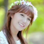 بنات كوريات , اجمل بنات جذابة وكيوت في كوريا