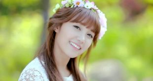 صورة بنات كوريات , اجمل بنات جذابة وكيوت في كوريا