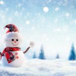 صور فصل الشتاء , اجمل مناظر لفصل الدفء والحنين