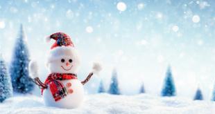 صورة صور فصل الشتاء , اجمل مناظر لفصل الدفء والحنين