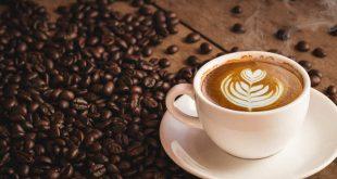 صورة فوائد القهوة و اضرارها , سلاح ذو حدين