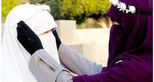 صورة صور بنات بالنقاب , صور جميلة تحببك فى النقاب