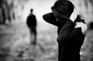 صورة صور رومانسيه حزينه , صور حزينة للاحباب عند الفراق