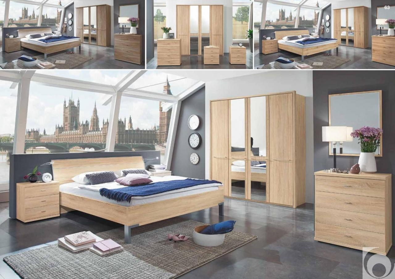 صورة صور غرف نوم مودرن , تجهيزات لغرف النوم على الموضة 4084 7