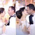 اجمل الصور للعروسين , اجمل صور لاجمل يوم في حياة العريس والعروسة