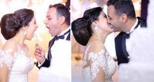 صورة اجمل الصور للعروسين , اجمل صور لاجمل يوم في حياة العريس والعروسة