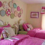 صور غرف نوم بنات , تصاميم جميلة لغرف البنات
