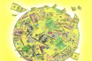 صورة كيف تصبح مليونير , خطوات تجعلك مليونير