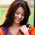 صور هنديات , شاهد الجمال الهندي