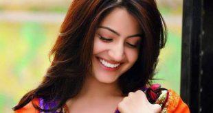 صورة صور هنديات , شاهد الجمال الهندي