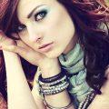 صور بنات جامده , ضعي صور بنات جامدة علي الفيس بوك