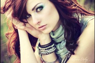صورة صور بنات جامده , ضعي صور بنات جامدة علي الفيس بوك