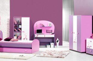 صورة غرف اطفال مودرن , اشيك وافخم غرف الاطفال المذهلة 👇
