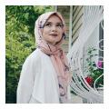 اجمل الصور الشخصية للفيس بوك للبنات المحجبات , بوستات البنات الروعة 👇