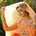 بنات هنديات , الهنود وجمالهم الهادى جدا 👇