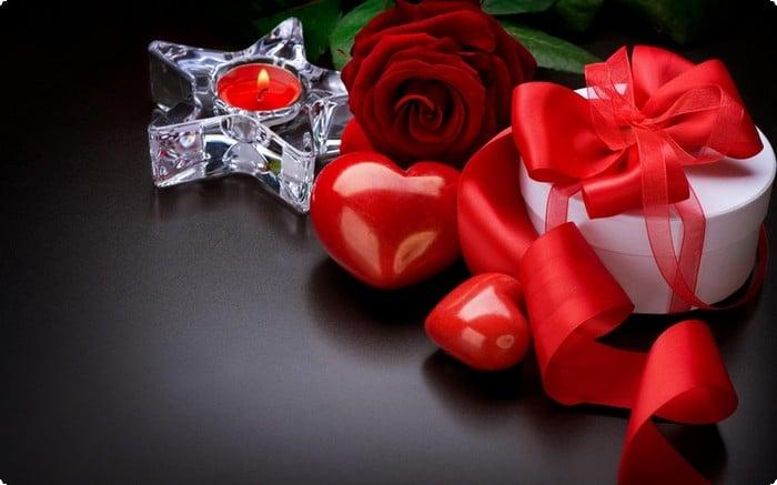 صورة صور ورد رومانسيه , اجمل صور الورود الجميلة جدا 👇 6553 4