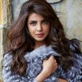 اجمل نساء الهند , اروع نساء العالم نساء الهند