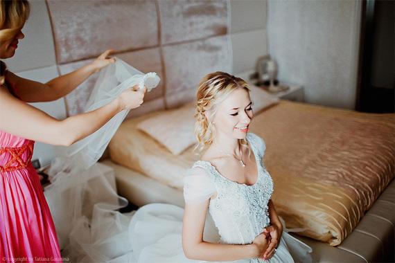 صورة اجمل ليلة في العمر , العروس وليلة الدخلة 11734 5