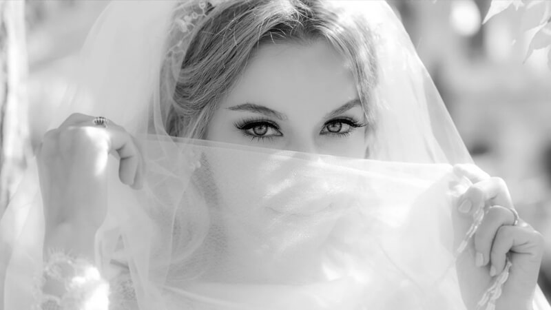 صورة اجمل ليلة في العمر , العروس وليلة الدخلة 11734 8