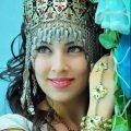 أجمل نساء العالم , جمال نساء العرب